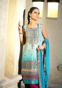 Pakistani Party Wear 211x300 Pakistani Party Wear / Dress