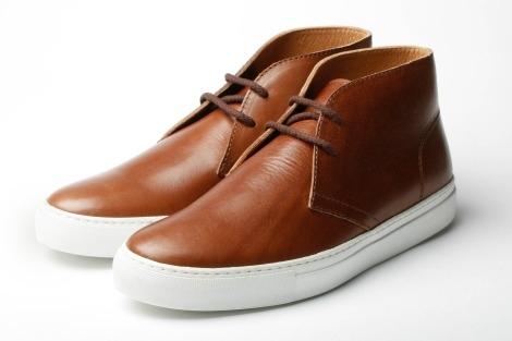 Latest mens shoe fashion 2018 59