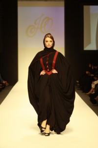 Handmade Abaya Style 200x300 Latest handmade Abaya trend