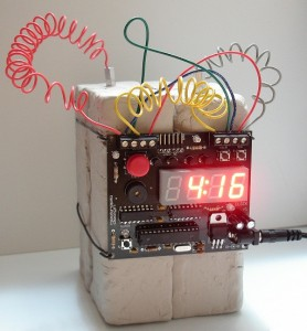 C4 Plastic Explosives Alarm Clock 278x300 Defuse Explosive Bomb Alarm Clock Every Morning