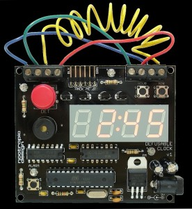Defusable-Clock-Assembled-Kit