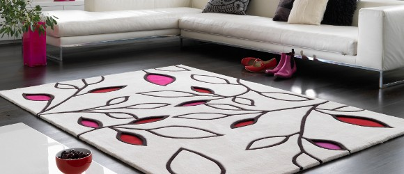 Fundamentals Of Making Handmade Rug