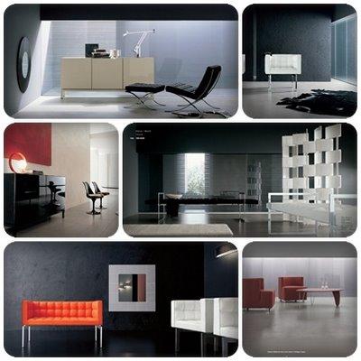 Interior Design Ideas 300x300 5 Components of Successful DIY Interior