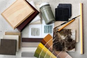 5 Components Of Successful Diy Interior Design Latest