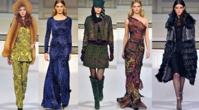 Special Skills to Make Handmade Clothing for Catwalk