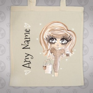 Claireabella Mothers Day Gift Bag