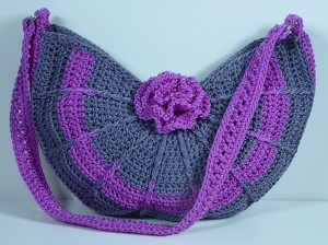 Beautiful Bag for Women