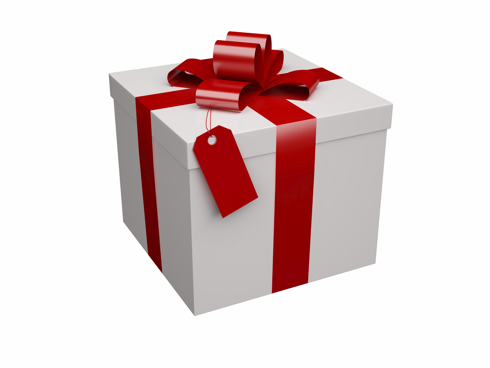 what type of gift givers are you thinking of gift