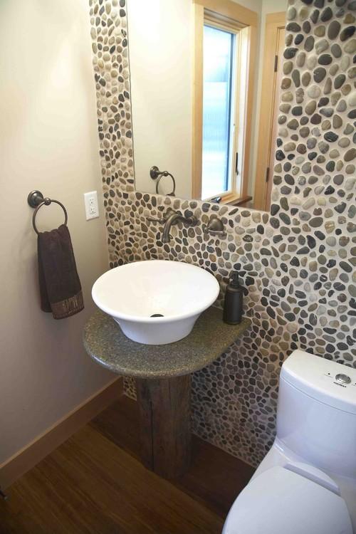 Top 5 Creative DIY Bathroom Decorations Ideas Latest Handmade
