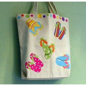 Handmade Bags 300x300 Different Types of Handmade Products