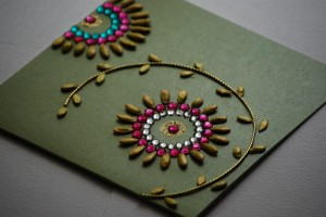Handmade Card 300x200 Different Types of Handmade Products
