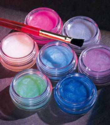 how to make diy lip gloss