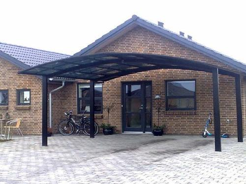 carport designs in south africa