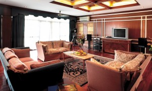 Fit Your TV Into Modern Interiors 300x180 How to Fit Your TV Into Modern Interiors