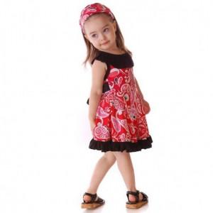 Kids Summer Clothing