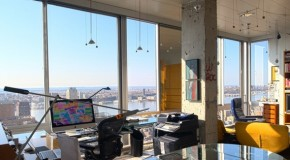 Moving Offices: Is The Time Right?