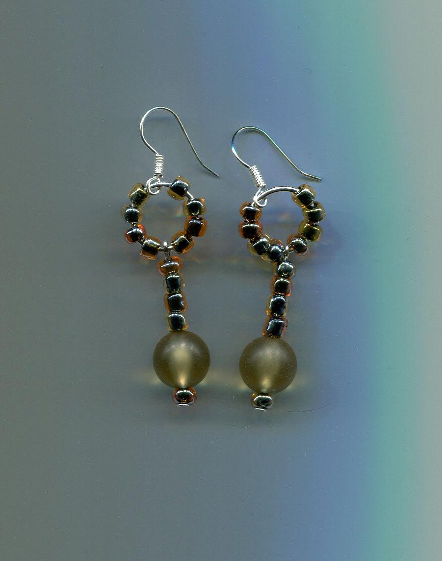 5 Benefits of Buying Handmade Beaded Jewelry - Latest Handmade