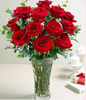 Beautiful Floral Arrangements diy floral arranging: 7 easy and beautiful flower arrangements