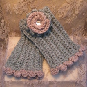 Olga Scarf 300x300 Handmade Scarf Styles (Scarves)