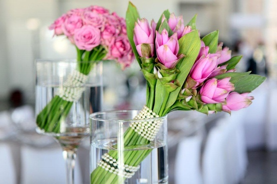 Wedding centerpieces diy ideas latest handmade wedding centerpieces diy ideas junglespirit