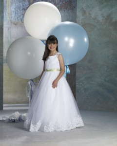 Wedding Dress is now Baby Christening Gown 240x300 5 Things to do with a Used Wedding Dress