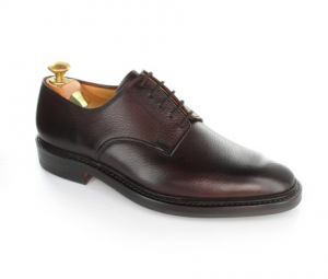 Crockett and Jones 300x255 Best of English Handmade Shoes