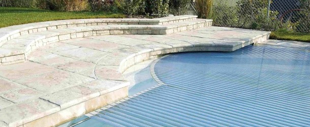 6 Tips For Choosing The Most Suitable Pool Cover