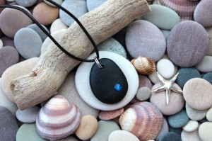 Coastal Coast Jewelry