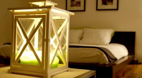 Top Reasons to Choose Modern Classic Table Lamps