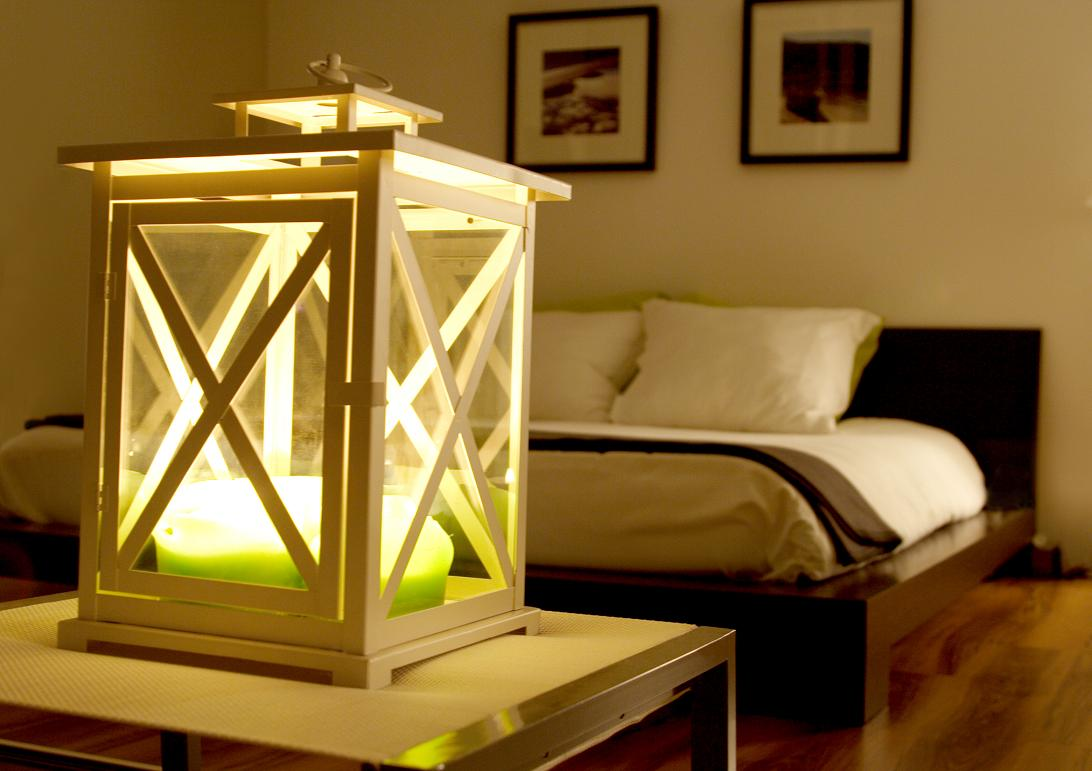 Beau Top Reasons To Choose Modern Classic Table Lamps