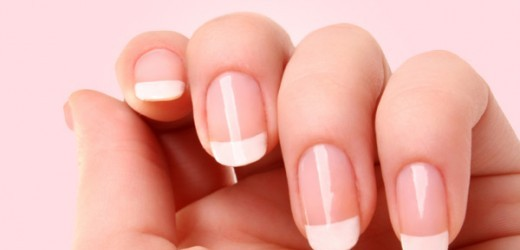 How to Care for Your Nails? Keep Fingernails Healthy And Strong