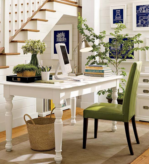 tags home offices middot living spaces. Small Townhouse Interior Design Apartmentsfascinating Homes Modern Tags Home Offices Middot Living Spaces A