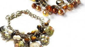Helpful Guidelines to Search Handmade Jewelry Items!