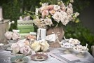 Bridal Shower Ideas for the Fall