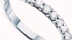 Trendy and Stylish Diamond Jewelry for Teenagers