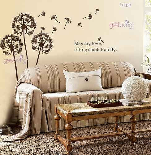 Top six do it yourself home tips latest handmade top six do it yourself home tips solutioingenieria Image collections