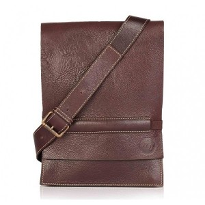 Coco Crossbody Messenger Bags 300x300 MESSENGER BAGS: CLASSIEST OF MEN FASHION WEARS