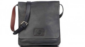 MESSENGER BAGS: CLASSIEST OF MEN FASHION WEARS