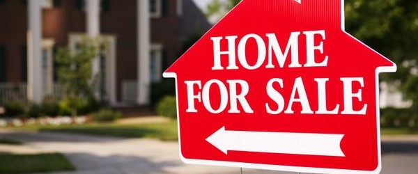 10 Creative Ways to Sell Your House