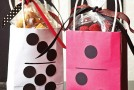 Impress Your Guests: Fun Party Favor Ideas