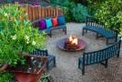6 Backyard Landscaping Ideas on a Budget