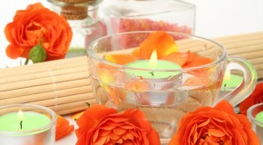 DIY Home Candle Making Tips