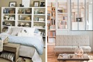 Interior Design Tricks for Small Spaces