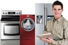 DIY Tips to Repair Your Home Appliance