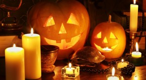 Creative Pumpkin Carving Step-by-Step Tips