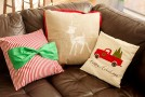 Holiday Decor: Give Your Home A Seasonal Facelift Without Breaking The Bank