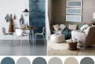 Choosing the Right colors for your Home