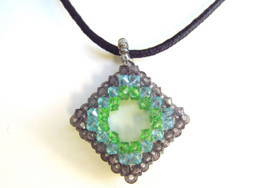 Gemstone Corner: Cute Ideas for Making Your Own Jewelry ...