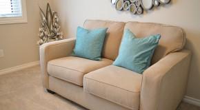 DIY: Use 2016 Interior Trends in Home Decor