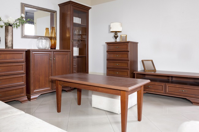 Top Advantages Of Investing In Handmade Furniture Latest Handmade